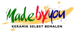 logo-madebyyou_groß_weiß_cr
